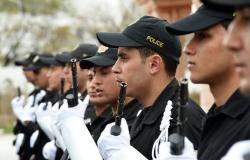 تهديد زعيم حزبي رئيس وزراء عربي علنا بالقتل يثير جدلا واسعا