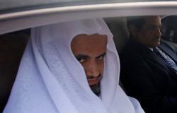 أول تحرك رسمي بعد فيديو تحرش أثار غضب السعوديين (فيديو)