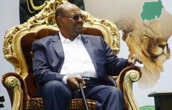 دولة خليجية تعرض استضافة البشير... هكذا رد الرئيس السوداني المعزول