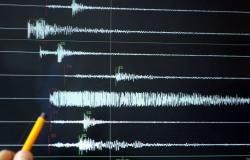 زلزال قوته 5.3 درجة يضرب العراق