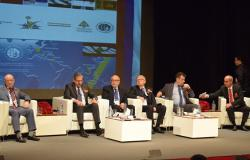 وزير التربية اللبناني: نأمل أن تبقى روسيا الدولة الداعمة للبنان في المشاريع
