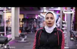 """""""مصراوي×الجيم 2""""...كيفية العناية بالبشرة في رمضان"""