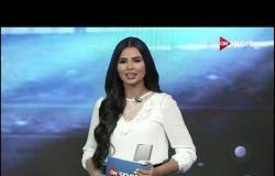 ستاد مصر - الاستوديو التحليلي لمباراة الزمالك والداخلية | 12 مايو 2019 - الحلقة الكاملة