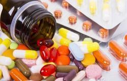 الأردن : بيان من وزارة الصحة حول أسعار الأدوية