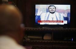 اليمن .. عبد الملك الحوثي يعلق على مقتل مدنيين في غارات للتحالف
