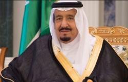 الملك سلمان يدعو لعقد قمتين عربية وخليجية طارئتين 30 مايو