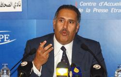 حمد بن جاسم يكشف ماذا فعل رئيس وزراء البحرين في أثناء الخلاف مع قطر