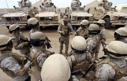 """""""أنصار الله"""": نخطط لضرب 300 هدف في الإمارات والسعودية"""