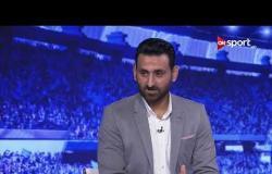 أحمد سمير: الزمالك عمل معجزة بالوصول لنهائي الكونفدرالية.. والفريق قادر على الفوز بالبطولة