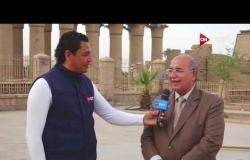 رئيس الاتحادين المصري والأفريقي للدراجات يتحدث عن عودة سباق مصر الدولي للعبة