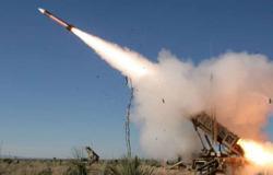 عاجل| الدفاعات الجوية السعودية تتصدى لصاروخين أعلى الطائف وجدة