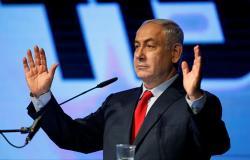 """حماس تعلق على تنفيذ أول خطوة من """"صفقة القرن"""""""
