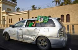 """أزمة في السعودية بعد """"اختطاف نور"""""""