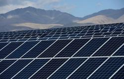هل تستطيع سوريا تعويض إمداد الكهرباء عن طريق الطاقة الشمسية