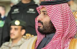 """""""روحه مرحة""""... كيف يتعامل محمد بن سلمان في مكتبه"""