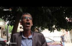 شقيق زكي مبارك: مش هسيب حقه.. وهقاضي تركيا في المحاكم الدولية