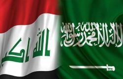 وزير التخطيط يرأس الوفد العراقي في اجتماعات اللجنة الاقتصادية بالرياض