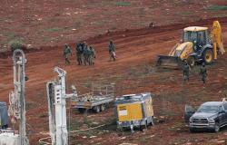 رغم الإخفاقات السابقة... قناة عبرية: إسرائيل تستعد لحرب لبنان الثالثة (بالفيديو)