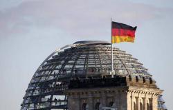 ثقة المستثمرين في اقتصاد ألمانيا تتراجع للشهر الثاني على التوالي