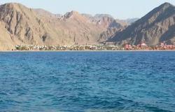وكالة:إقرار تفعيل إعلان البحر الأحمر منطقة خاصة بالمنظمة البحرية الدولية