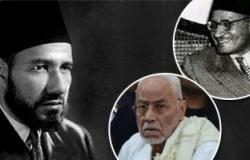 أبرز 5 أكاذيب روجتها جماعة الإخوان من أيام حسن البنا.. تعرف عليها