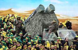 """""""حزب الله"""" يتخذ إجراءات تاريخية ويتحضر للمرحلة المقبلة"""