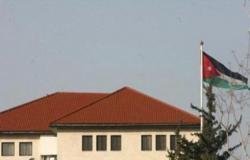 الحكومة تستثني مجالس المحافظات من قرار تخفيض الموازنات الرأسماليّة
