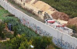 """صحيفة بريطانية: حاخام يساعد إسرائيل في العثور على أنفاق لـ""""حزب الله"""""""