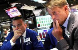 """""""جي.بي.مورجان"""" يخفض تقديرات نمو الاقتصاد الأمريكي لـ1% بالربع الثاني"""