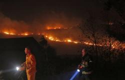 قناة عبرية: لسنا مستعدون لمواجهة كوارث طبيعية