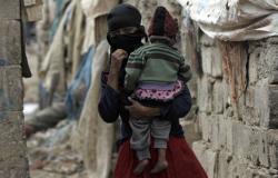 صنعاء تعلن ضبط أكثر من 24 ألف كيس دقيق منتهية لبرنامج الغذاء العالمي