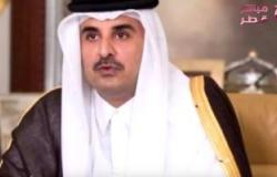 4 مواد فى الدستور القطرى تمنح تميم سلطات ديكتاتورية.. تعرف عليها
