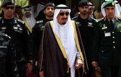 صحيفة: رئيس المجلس العسكري السوداني يلبي دعوة الملك سلمان