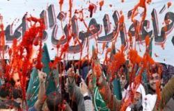"""عميد إعلام القاهرة الأسبق تكشف طرق مواجهة """"فبركة الإخوان"""""""