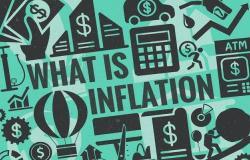 محمد العريان يشرح: كيف يعود التضخم للاقتصادات الكبرى؟