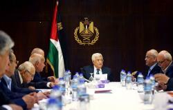 """رئيس الوزراء الفلسطيني يعلن """"إعادة النظر"""" في الاعتراف بإسرائيل"""