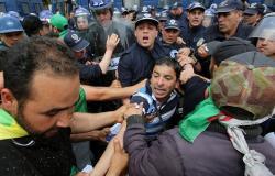 بين التأجيل والصدام... الانتخابات الرئاسية في الجزائر في مهب الريح