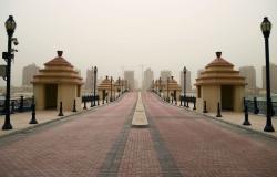 """شقيق أمير قطر يكشف """"الخطيئة"""" ويصف دول المقاطعة بـ""""حمالة الحطب"""""""