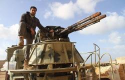 عضو الأعلى للدولة: بقايا نظام القذافي يؤيدون الاعتداء على طرابلس... والمشهد أقرب للحرب الأهلية