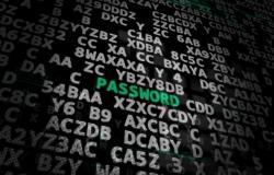 خرق أمني يكشف عن 885 مليون سجل مالي حساس