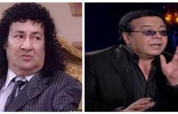 بسبب أحمد آدم.. القصة الكاملة وراء اتهام شيخ الحارة في وفاة محمد نجم
