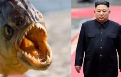 بتهمة التخطيط لانقلاب.. كيم يعدم جنرالاً على طريقة أفلام جيمس بوند