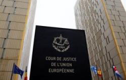 7 معلومات عن المحكمة الأوروبية لحقوق الإنسان.. تعرف عليها