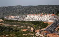 صحيفة: السفير الأمريكي لا يستبعد ضم إسرائيل لمناطق في الضفة الغربية المحتلة