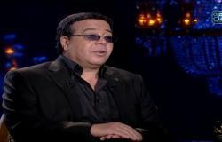 فيديو.. «أقدر أكره الناس فيه».. أحمد آدم الذي أغضب أسرة الراحل محمد نجم