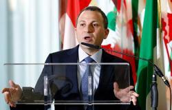 تغريدة لوزير الخارجية اللبناني تثير غضب السعوديين