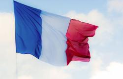 """أكراد سوريا يسلمون فرنسا 12 طفلا من عائلات تنظيم """"داعش"""""""