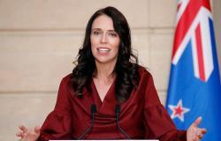 نيوزيلندا تسحب قواتها من العراق العام المقبل وتقلص عددها في أفغانستان