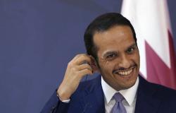 تصريح إيراني مفاجئ حول رغبة قطر في حل الأزمة بين طهران وواشنطن
