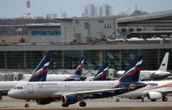 الرياض تأمل الاتفاق مع روسيا حول رحلات جوية مباشرة بين البلدين في هذا العام